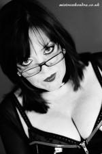 Mistress Kendra