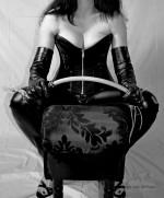 Mistress Emilia