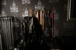 Abstrakt Me Studios