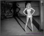 Mistress Courtney