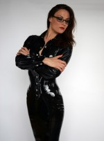 Mistress Krush