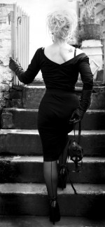 Mistress Elizabeth Payne