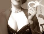 Baroness von Stein