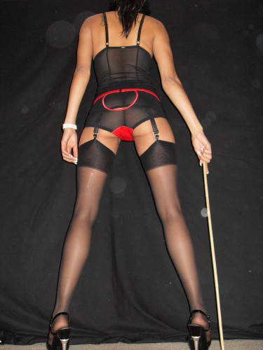mistress websites
