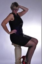 Mistress Elaine