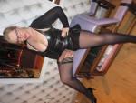 Mistress Helen Ryder