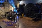 Fallen Angel Studio and Dungeon Suite