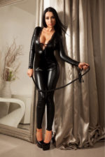 Mistress Lara London