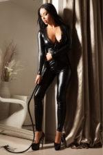 Mistress London 8