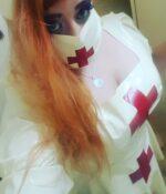 Nurse Malice
