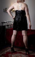 Mistress Lenna
