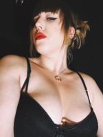 Mistress Komakino