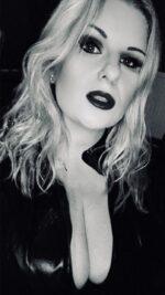 Mistress Alexa