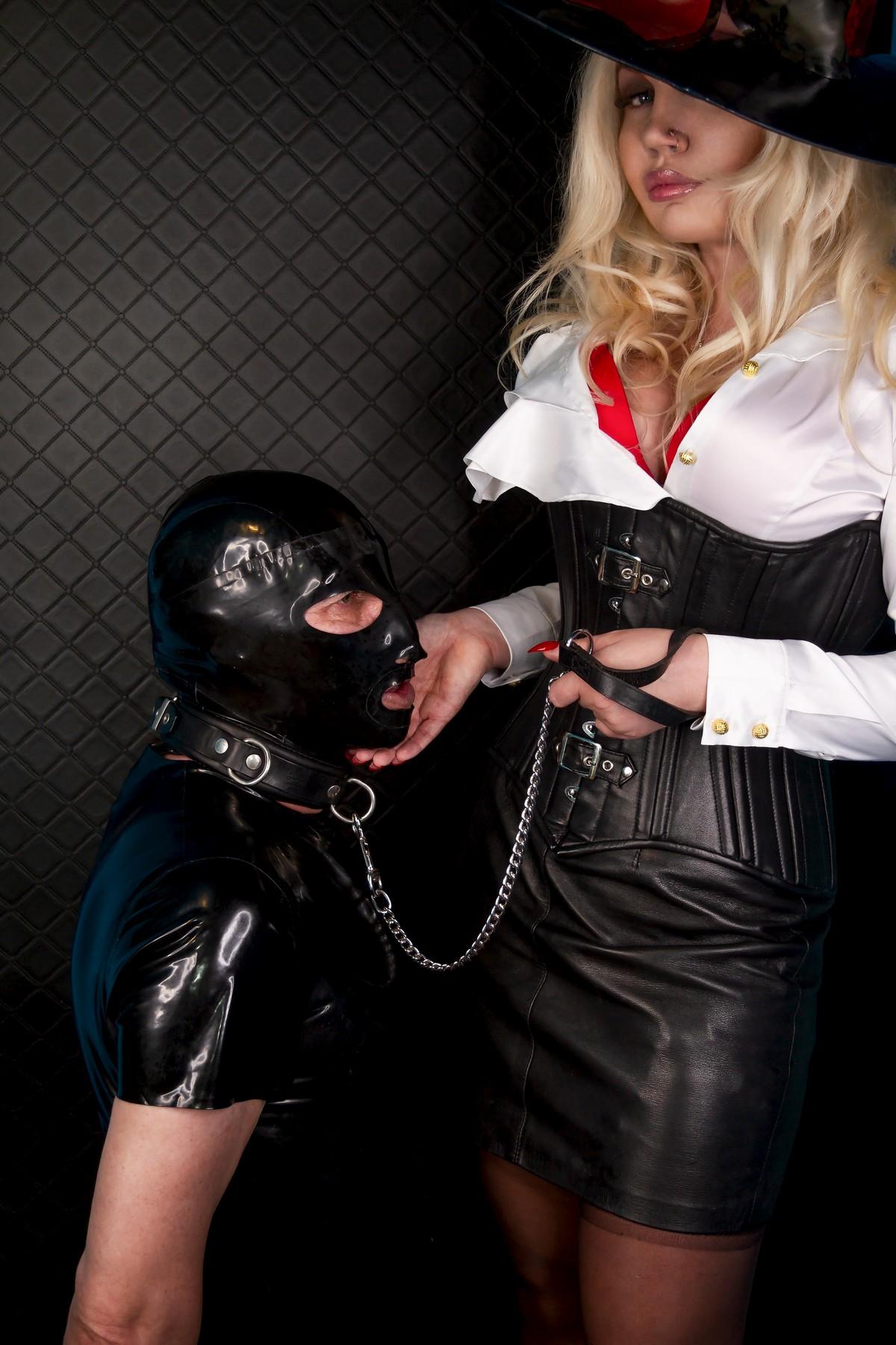 | UK Mistresses