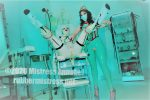 London Medical Mistress Dr Annabel: Medfet Clinic UK