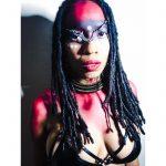 Goddess Nicole BDSM