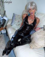 Mistress Kelayla